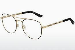 Eyewear Jimmy Choo JC200 VUE - Silver, Gold