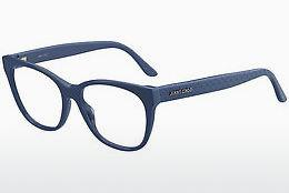Eyewear Jimmy Choo JC201 MVU - Blue