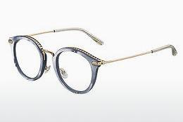 Eyewear Jimmy Choo JC204 JAG - Blue, White