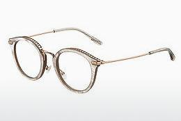 Eyewear Jimmy Choo JC204 Y9A - Pink