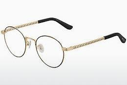 Eyewear Jimmy Choo JC210/F 807 - Black