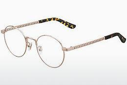 Eyewear Jimmy Choo JC210/F J5G - Gold