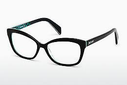 32327882dc5 Buy glasses online at low prices (5