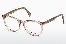 Eyewear Just Cavalli JC0847 059 - Horn, Beige, Brown