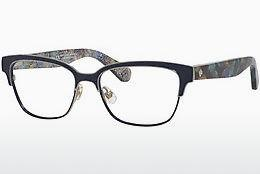 Eyewear Kate Spade LADONNA S61 - Blue, Brown, Havanna