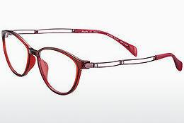 Eyewear LineArt XL2094 RE