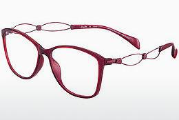 Eyewear LineArt XL2101 RE