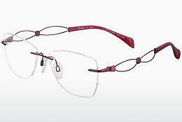 Eyewear LineArt XL2104 RE