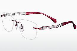 Eyewear LineArt XL2107 RE
