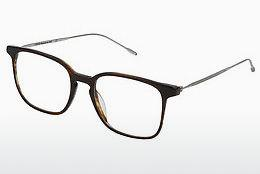 Eyewear Lozza VL4171 09PM