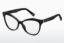 Eyewear Marc Jacobs MARC 125 807 - Black