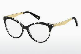 Eyewear Marc Jacobs MARC 205 9WZ - Black, Brown, Havanna