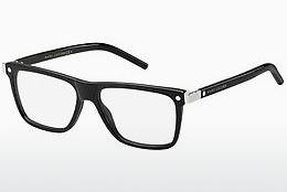 Eyewear Marc Jacobs MARC 21 807 - Black