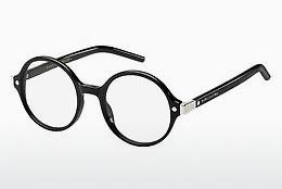 Eyewear Marc Jacobs MARC 22 807 - Black