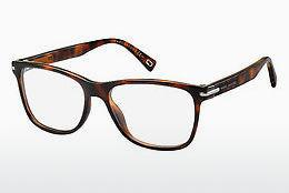 Eyewear Marc Jacobs MARC 225 581 - Black, Brown, Havanna