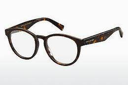Eyewear Marc Jacobs MARC 237 086 - Brown, Havanna