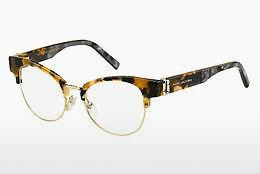 Eyewear Marc Jacobs MARC 252 086 - Brown, Havanna