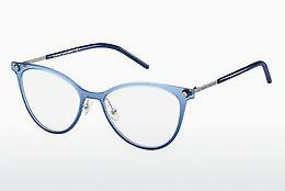 Eyewear Marc Jacobs MARC 32 TVN - Blue