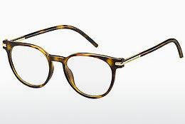 Eyewear Marc Jacobs MARC 51 TLR - Brown, Havanna