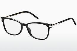 Eyewear Marc Jacobs MARC 53 D28 - Black