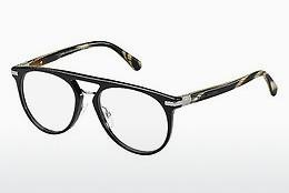 Eyewear Marc Jacobs MJ 634 KTI - Black, Brown, Havanna