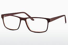 Eyewear Marc O Polo MP 503060 60 - Brown