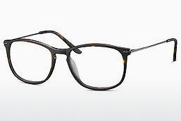 Eyewear Marc O Polo MP 503073 61 - Brown