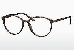 Eyewear Marc O Polo MP 503081 61 - Brown