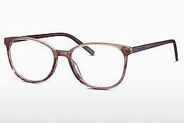 Eyewear Marc O Polo MP 503094 40