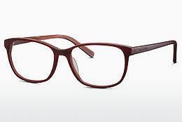 Eyewear Marc O Polo MP 503098 50
