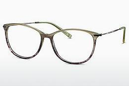 Eyewear Marc O Polo MP 503104 40