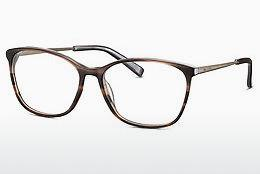 Eyewear Marc O Polo MP 503107 60