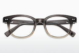 Eyewear Marc O Polo MP 503111 60