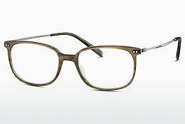 Eyewear Marc O Polo MP 503115 40
