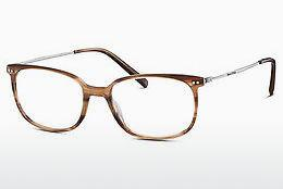 Eyewear Marc O Polo MP 503115 66