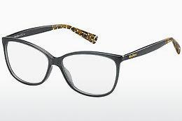 Eyewear Max Mara MM 1229 BV0 - Grey, Leopard