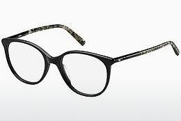 Eyewear Max Mara MM 1312 1EO - Red