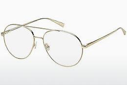 Eyewear Max Mara MM 1337 3YG