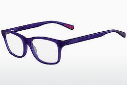 Eyewear Nike NIKE 5015 500 - Purple
