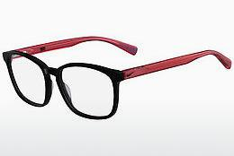 Eyewear Nike NIKE 5016 007 - Black, Red