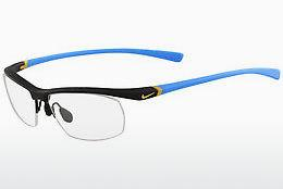 Eyewear Nike NIKE 7070/3 012 - Black, Blue