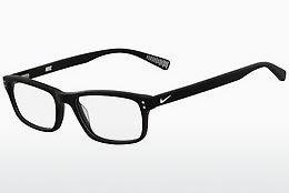 Eyewear Nike NIKE 7237 003 - Black, White