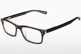Eyewear Nike NIKE 7242 001 - Black, White, Grey