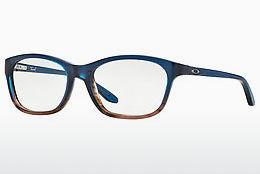Eyewear Oakley TAUNT (OX1091 109102) - Blue, Green