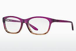Eyewear Oakley TAUNT (OX1091 109103) - Purple, Green