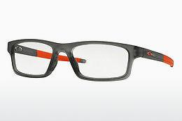 Eyewear Oakley CROSSLINK PITCH (OX8037 803706) - Grey