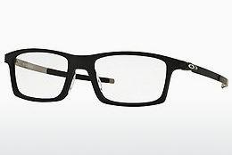 Eyewear Oakley PITCHMAN (OX8050 805001) - Black