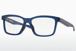 Eyewear Oakley FENCELINE (OX8069 806905) - Blue