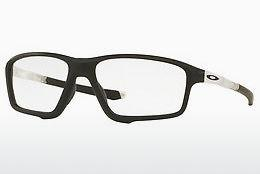 Eyewear Oakley CROSSLINK ZERO (OX8076 807603) - Black