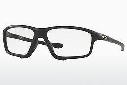 Eyewear Oakley CROSSLINK ZERO (OX8076 807607) - Black